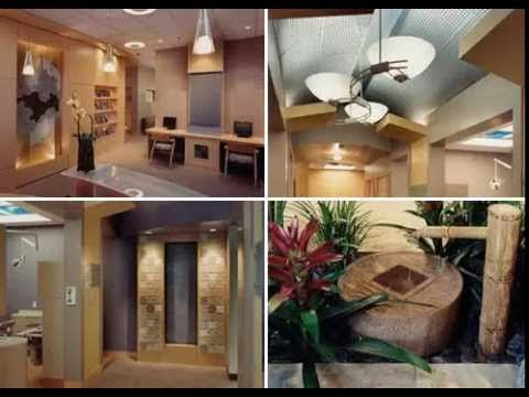 17 best images about usc faculty dental practice on for Dental office design chapter 6