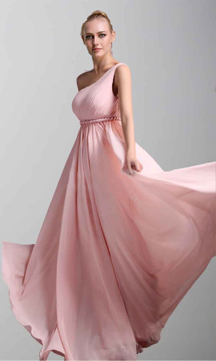 Mejores 177 imágenes de dresses en Pinterest | Vestidos de novia ...