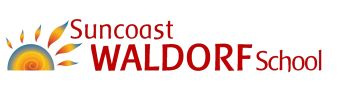 Suncoast Waldorf School- #IndependentSchool #PrivateSchool #WaldorfSchool in #PalmHarbor #Florida