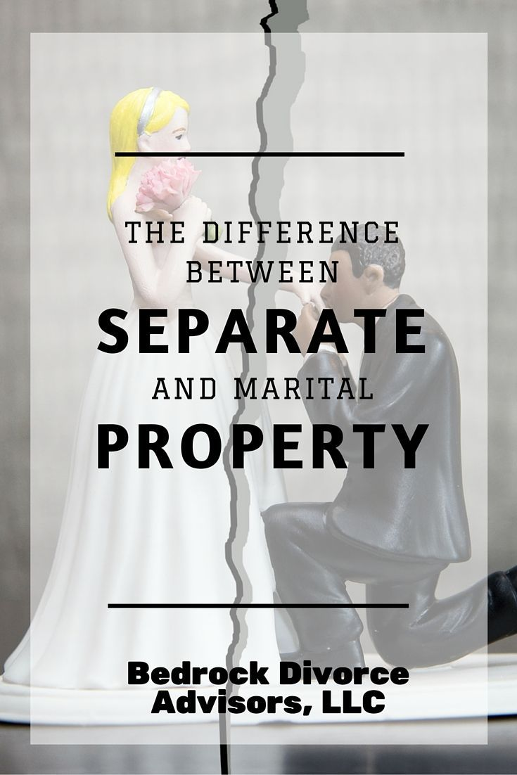 Helping Women Secure Their Financial Future Before, During, and After Divorce - Bedrock Divorce Advisors, LLC http://www.bedrockdivorce.com/blog/?p=293 marriage, marriage tips #marriage