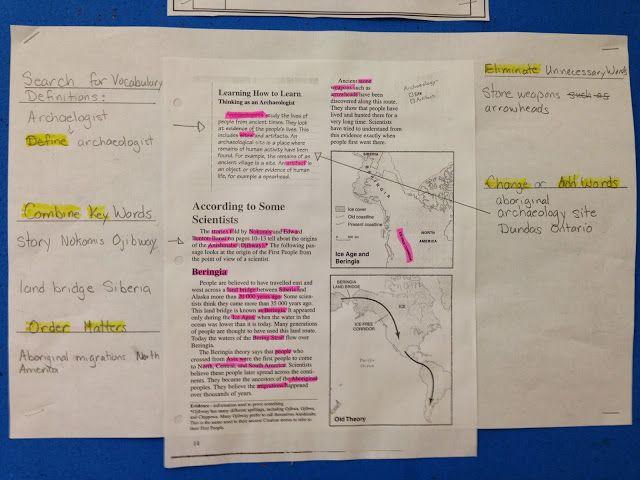 21 Century Classroom: The Amaryllis: Evaluating Evidence