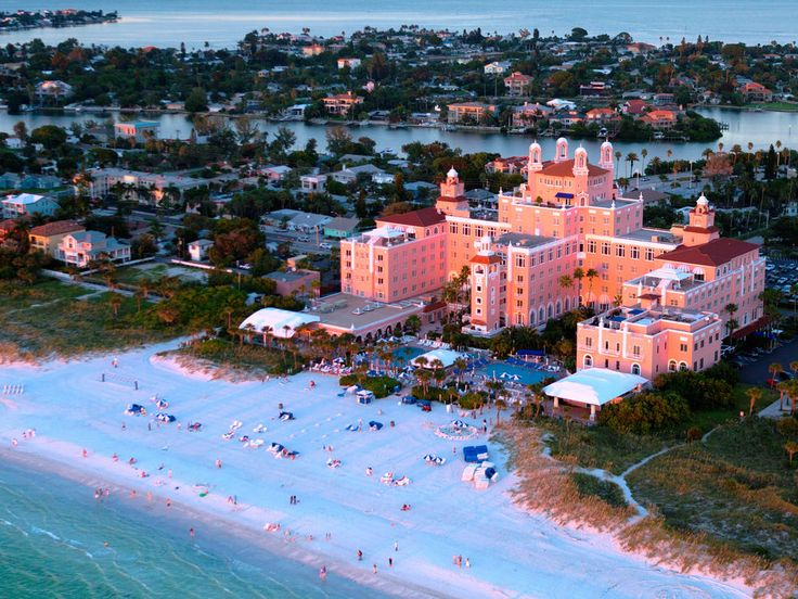 Best 25 st petersburg florida hotels ideas on pinterest for Best places to live in tampa fl