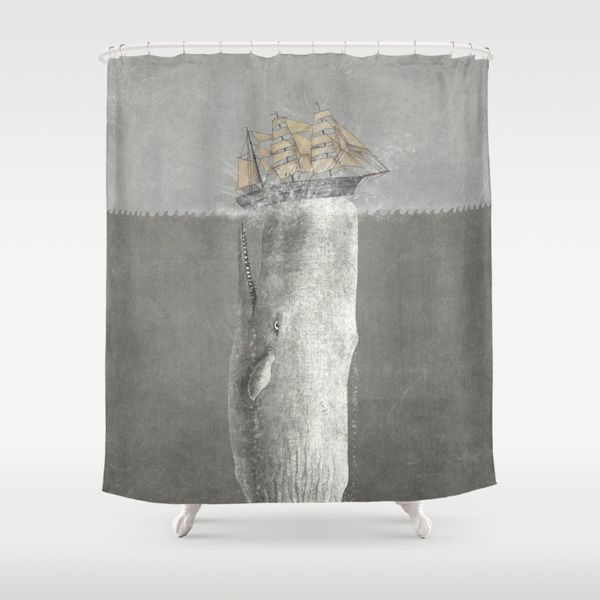 45 best Shower curtains for canvas art images on Pinterest ...