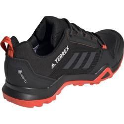 adidas shoe Adidas Herren Terrex Ax3 Gtx Schuh, Gr, 2020