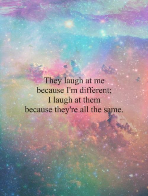 all the same ? Lots the same... Thoughts, True Quotes, Life, Truths, Autism Education, Emily The Strange, Inspiration Qu...