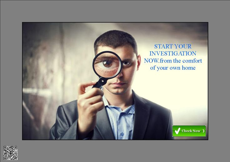 START YOUR INVESTIGATION NOW.from the comfort of your own home http://bbe0cvyd0ai1er4cu-ybvdvq9l.hop.clickbank.net/?tid=ATKNP1023