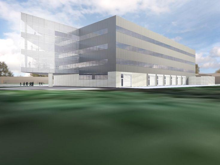 В создании автопилота Ford поможет Мичиганский университет