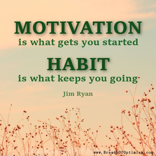 improving self motivation in employees essay Essay on motivating employees in the workplace motivating employees in the workplace motivation is the willingness to exert high levels of effort toward.