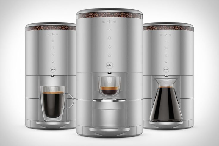 Viking Coffee Maker Filter : 1000+ ideas about Built In Coffee Maker on Pinterest Viking Appliances, Miele Kitchen and All ...