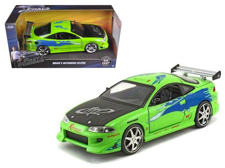 559 best cool mitsubishi eclipses and others images on brians mitsubishi eclipse green the fast furious movie 2001 1 fandeluxe Choice Image