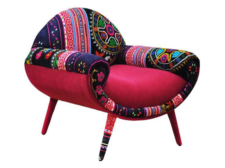 Smiley Berjer - Pembe Gökyüzü | Pera Bulvarı  #perabulvarı #pembe #pink #dekorasyon #decoration #house #home #evdekorasyonu #design #tasarım #koltuk #berjer #namedesign #mobilya