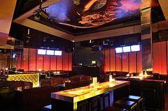 Blowfish Kitchen & Bar