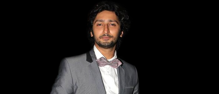 Do you think Kunal Karan Kapoor deserved to win the Best Actor trophy in ITA?