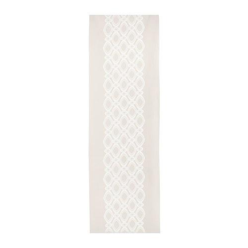 $20 x3Ikea Panels, Jack Bedrooms, Curtains Ikea, Doors Alternative, Dagny Panels, Geometric Panels, Windows Treatments, Bedrooms Panels, Dagny Curtains