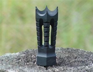 yankee hill machine annihilator flash hider