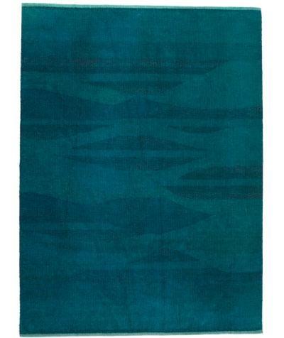 Kateha, Hillocky, carpet, rug, blue, furniture, online, home decor