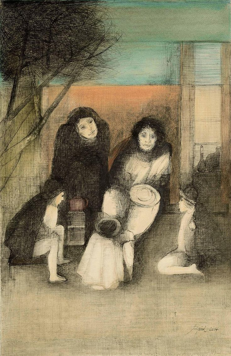 El Retrato de Dorian Gray  MARTÍN FIERRO, Tuve mi pago en un tiempo,  Artista Rosenell Baud. http://www.ellibrototal.com/ltotal/ficha.jsp?t_item=6&id_item=70313