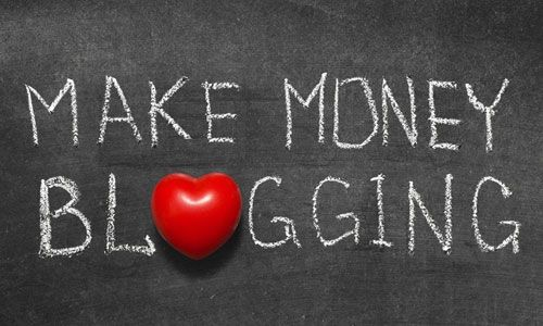 blog pemula