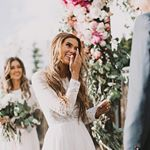 """Today's rustic organic wedding colour palette """"Muted Earth Tones"""" combines shades of olive, khaki, sage all paired with just the softest...,rustic wedding"""