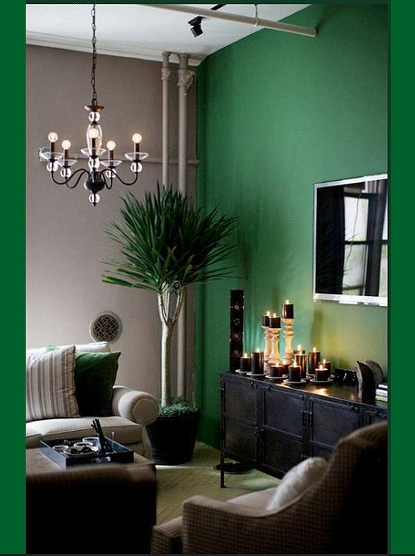emerald living room 17 best images about green living room on 11359
