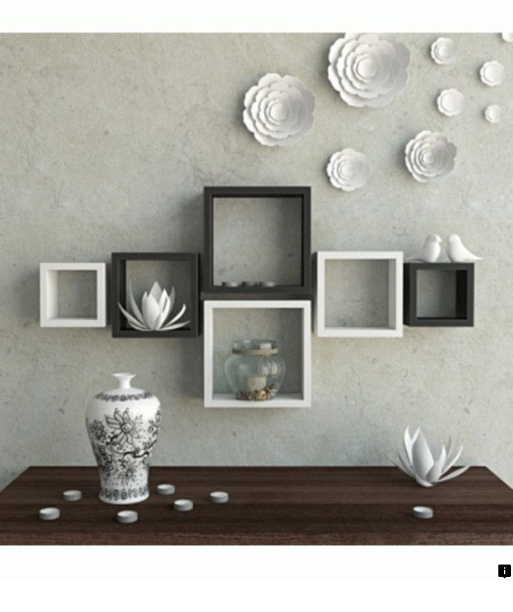 This Is Must See Web Content Want To Know More About Samsung Tv Wall Bracket Click The Link To Ge Floating Shelves Living Room Wall Shelves Design Room Decor #wall #mounted #shelves #for #living #room