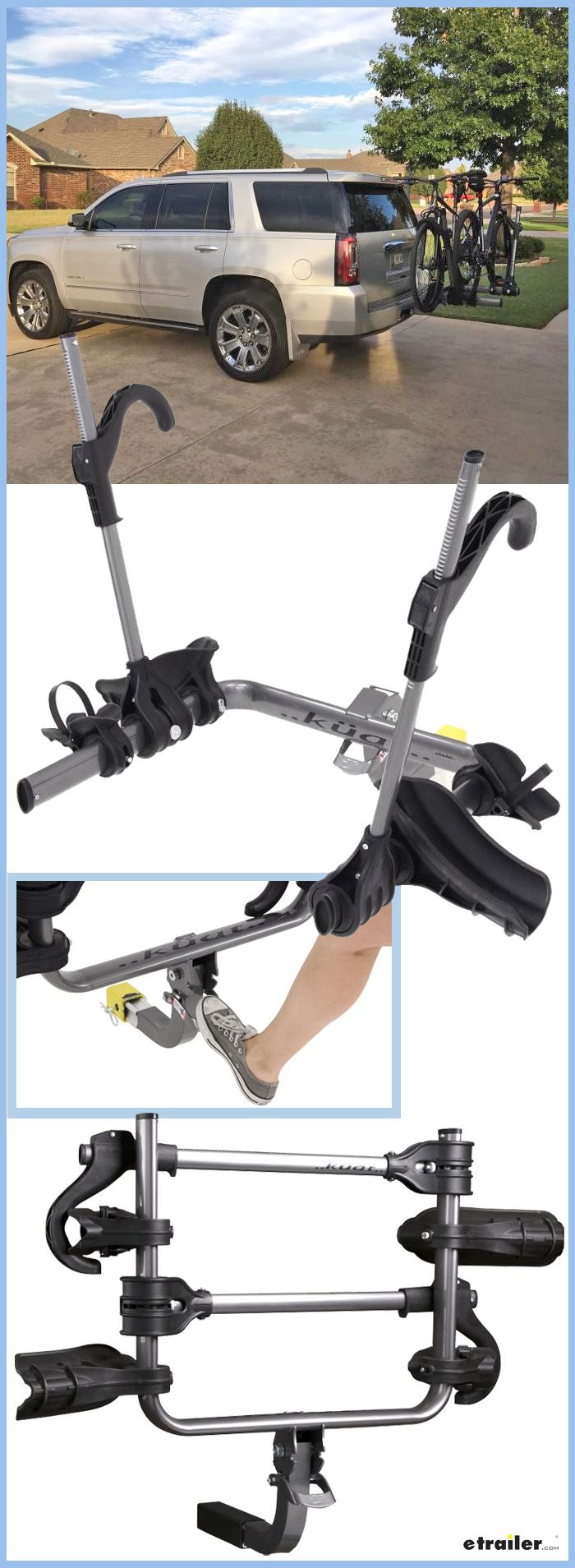 swing kuat essentially bike this only folks here reading to stop compatible away rack receivers with item pivot since magazine plugs hitches adapter is k gear any allows inch the at hitch can racks that an