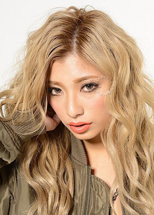 1000 images about non prescription colored contacts on pinterest color contacts gyaru and eyewear - Coloration Eos