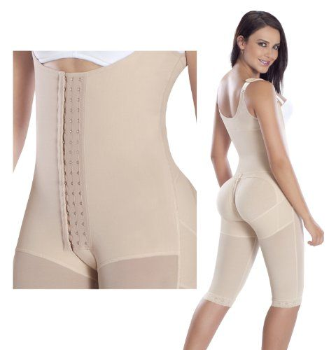 Fajas Colombianas post surgery post partum on Powernet firm control - Beige - Large MariaE,http://www.amazon.com/dp/B009AH6I9G/ref=cm_sw_r_pi_dp_f-eDsb0SBGRRAMPN