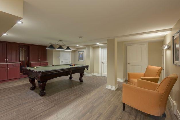 5787 Ogilvie Street | Red Door Realty | Nova Scotia Real Estate