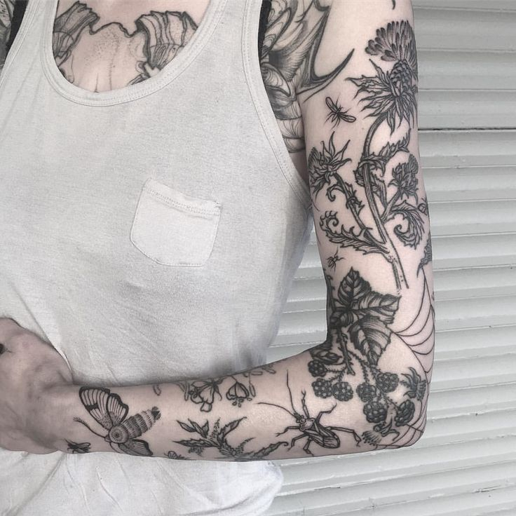 Pin By Andrew Wagner On Tattoo Designs: Pin By Andrew McCallum On Tattoos