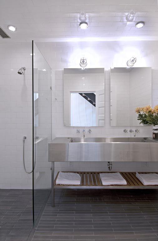 Bathroom Remodel Companies Amusing Inspiration