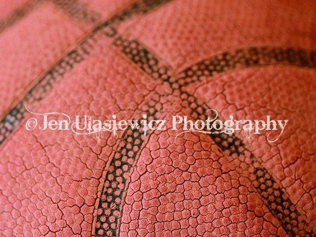 Vintager Basketball-Sport-Fotografie-Druck, Makro, Mannhöhle, Jungenraum, Kindertagesstätte, Stillleben   – Sports Room – #BasketballSportFotografie…