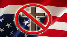 Obama Executive Order Attacks Christian Owned Companies.  GODFATHER POLITICS 7-21-2014.  This is why I say Obama is not a Christian.  A True Christian know FAITH is not just exercised at CHURCH it is a 24 hour, seven day a week thing.