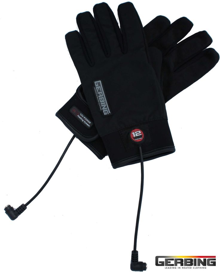 Very comfortable glove made with an exceptionally soft and supple Lycra that contours to the hand. The design is simple but effective. Firm fitting stretch cordura fabric allows for a snug fit as these gloves are designed to be worn under existing gloves or mitts. - See more at: http://www.gerbing.eu/en/products/12v-products/12v-gloves/l-12-heated-glove-liners#sthash.i10nQ6U7.dpuf #gerbing #heatedliner #gloveliner #heatedglove
