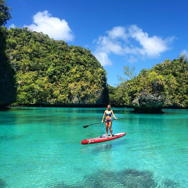 122 Best Fiji Islands Images On Pinterest Fiji Islands