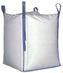 Metselzand, ophoogzand, voegzand, vloerzand en grind. Ook deze producten zijn bij ons verkrijgbaar! Zowel in bigbags als in kleinere hoeveelheden.