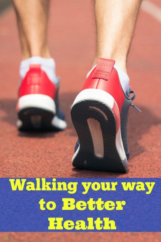The easiest exercise for most people to start out with is walking. This is probably because most of us do this off and on all day anyway; just not for long periods of time. An interesting experiment would be to buy a pedometer or download a pedometer app on your phone and find out how Read More