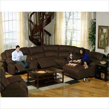 81478459c72db961f2a2d2be117a9b9d  catnapper furniture living room sectional Résultat Supérieur 50 Inspirant Divan Salon Image 2018 Iqt4