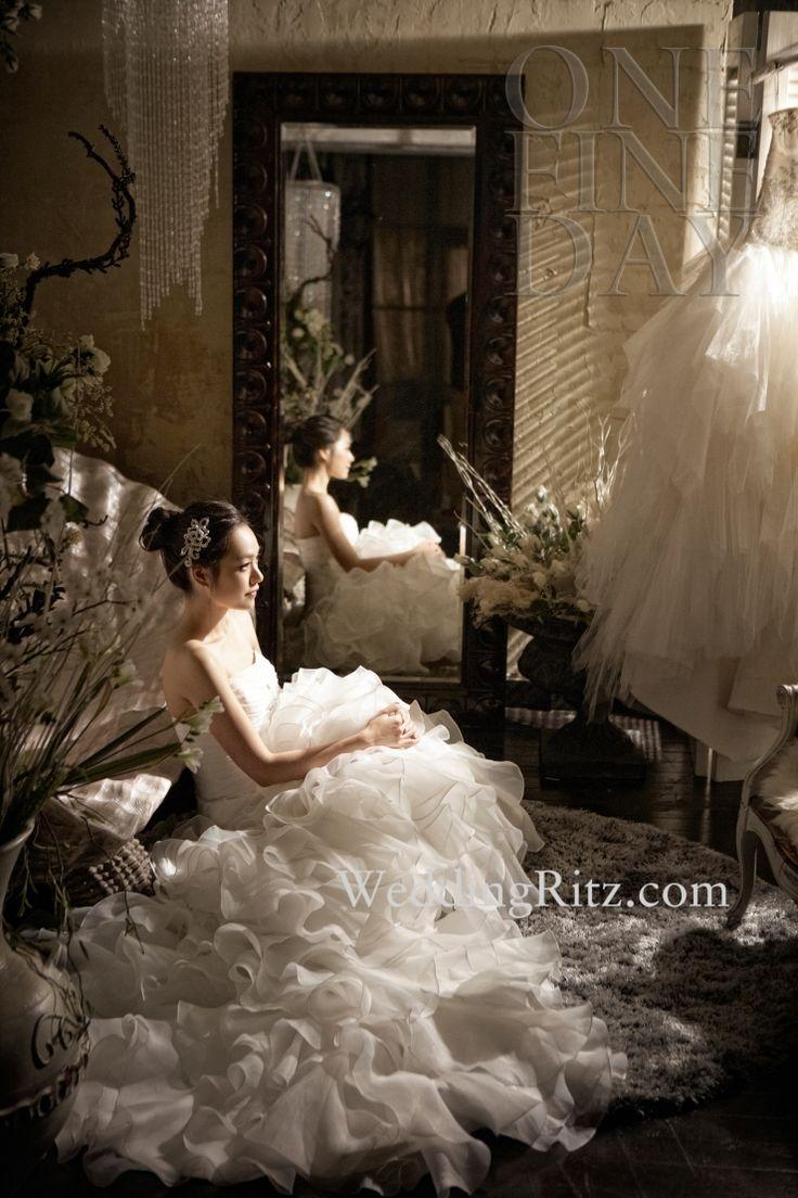 Korea Pre Wedding Photoshoot WeddingRitzcom Korea