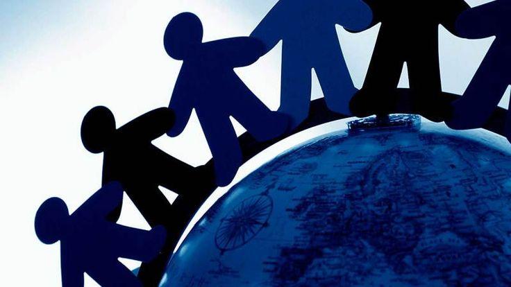 5 правил успеха в партнерском маркетинге