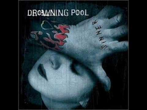 Drowning Pool - Tear Away - YouTube