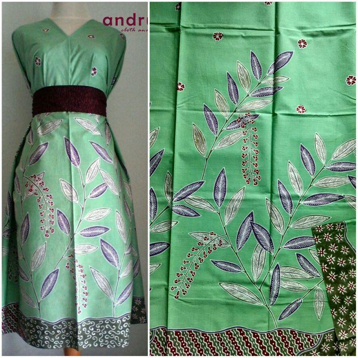 #batik #batiktulis #batiktuliskontemporer #batikdijual #batikcantik
