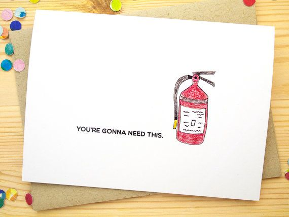 Best 25 Birthday cards for her ideas – Humorous Birthday Cards for Her