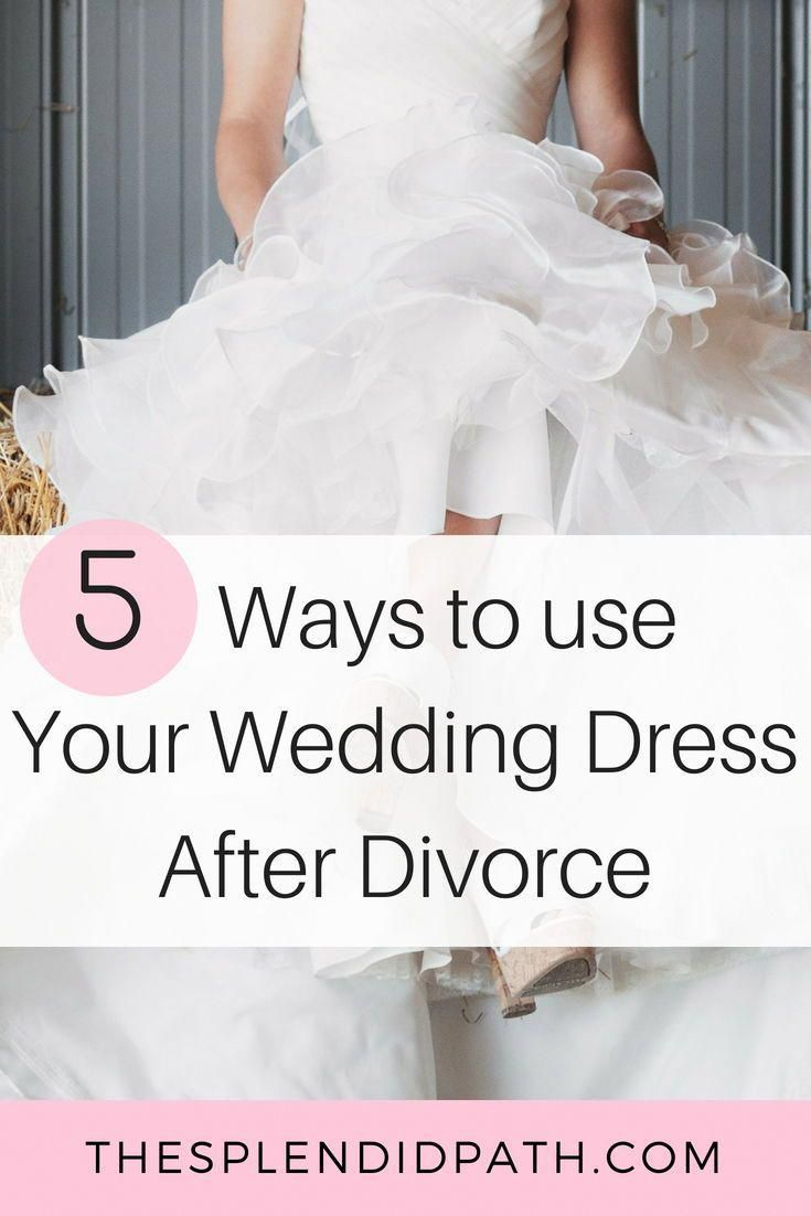 9318e11d85 Not sure what to do with your dress  This blog post article will give you