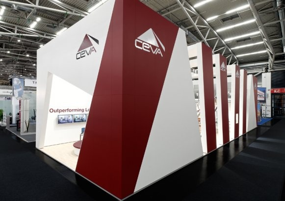Exhibition Stand Transport : Best exhibition design images on pinterest