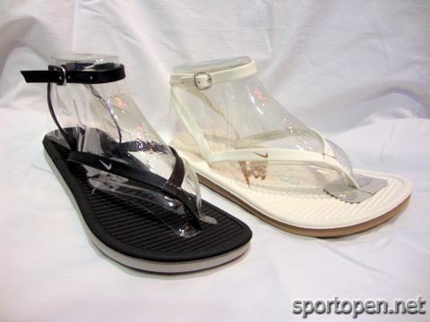 Nike 443870-010 Дамски сандали