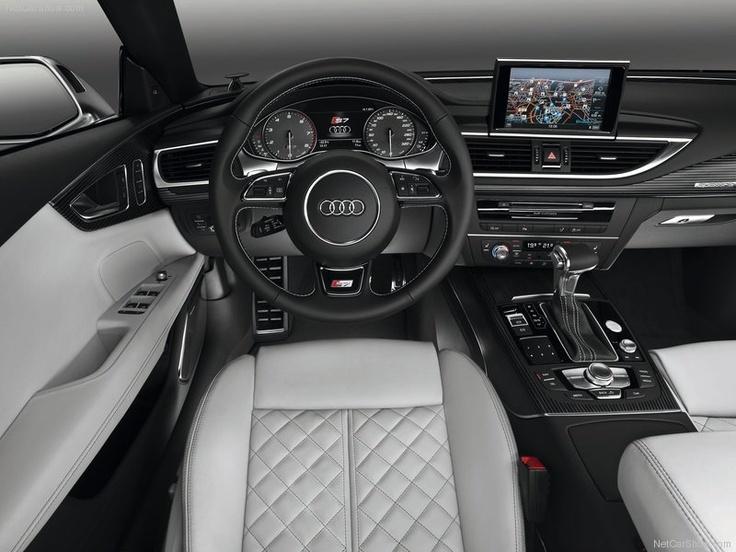 audi a7 interior 2016. audi s7 interiorlove the quilted seats a7 interior 2016