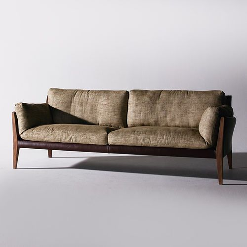 1000 ideas about canap contemporain on pinterest si ge contemporain and - Canape ottoman cinna ...