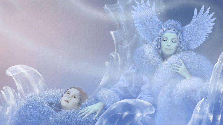 https://indigoxix.files.wordpress.com/2014/01/bagram-ibatoulline-the-snow-queen-5.jpg