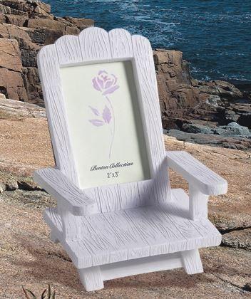 6-Adirondack-Nom-table-Porte-dendroit-de-mariage-Cartes-photo-Faveurs-Cadeaux
